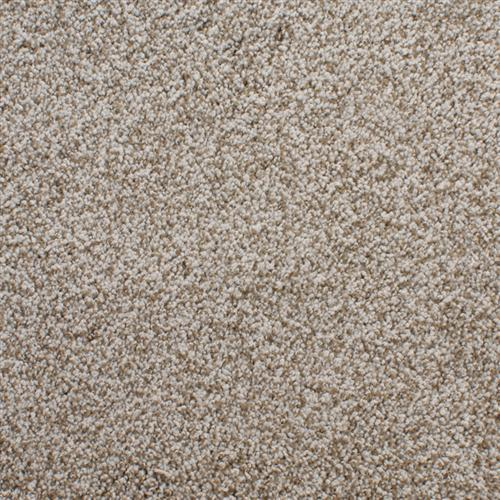 Maximum Effect Fairview Taupe 25033