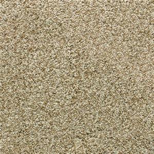 Carpet MaximumEffect 4531 HendersonBuff
