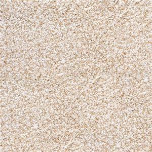 Carpet DrivingForce 4900 Bungalo