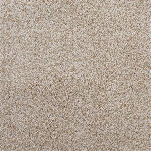 Carpet MaximumEffect 4531 Baytowne