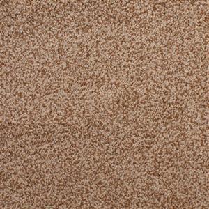 Carpet MaximumEffect 4531 GeorgianBrick