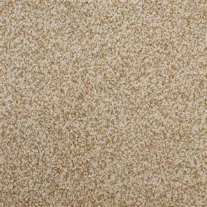 Carpet MaximumEffect 4531 BlairGold