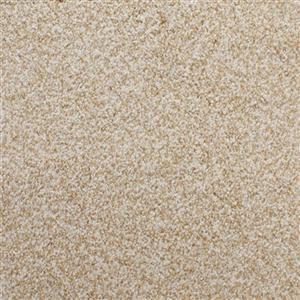 Carpet MaximumEffect 4531 Shelburne