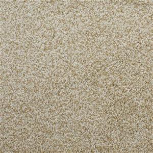 Carpet MaximumEffect 4531 Guilford