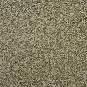 Carpet MaximumEffect 4531 TateOlive