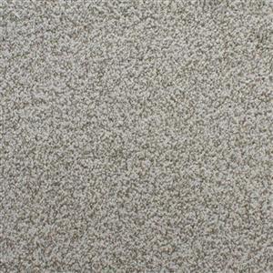 Carpet MaximumEffect 4531 AshleyGrey