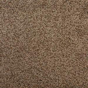Carpet MaximumEffect 4531 Branchport