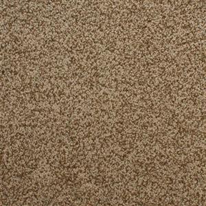 Carpet MaximumEffect 4531 VanBuren