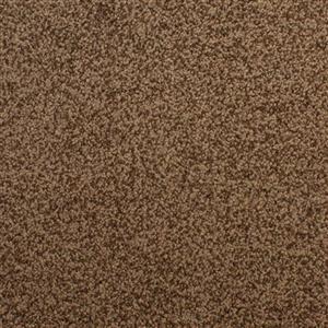 Carpet MaximumEffect 4531 Middlebury