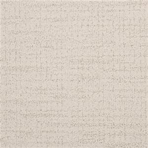 Carpet ClearSky 2547 Glaze