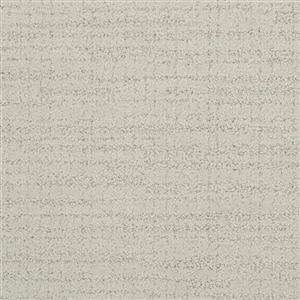 Carpet ClearSky 2547 StoneAge
