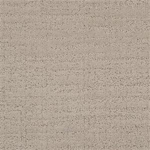 Carpet ClearSky 2547 Stucco