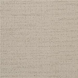 Carpet ClearSky 2547 Basin