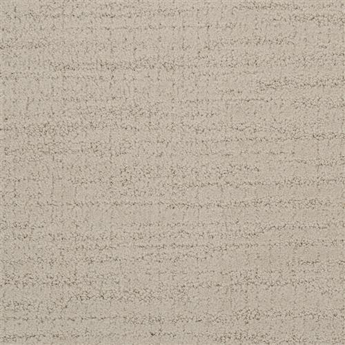 Shop for carpet in Cleveland, TN from Chattanooga Flooring Center