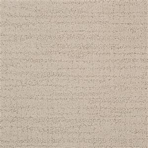 Carpet ClearSky 2547 Maple