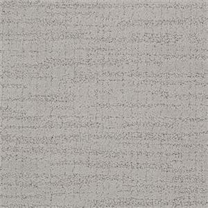 Carpet ClearSky 2547 Smoke