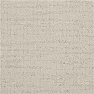 Carpet ClearSky 2547 Porcelain