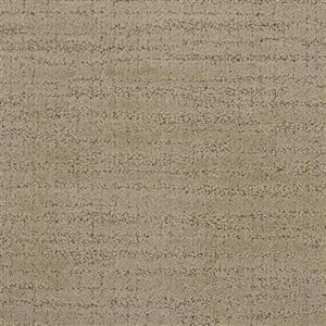 Carpet ClearSky 2547 PoppyField