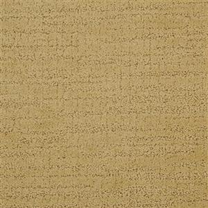 Carpet ClearSky 2547 BrassLantern