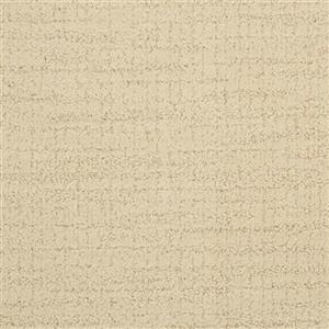 Carpet ClearSky 2547 Vicuna