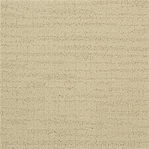 Carpet ClearSky 2547 Granery