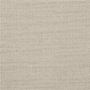 Carpet ClearSky 2547 WinterPath