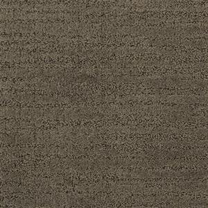 Carpet ClearSky 2547 Sleigh