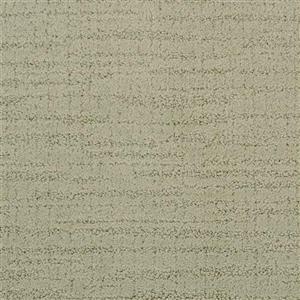 Carpet ClearSky 2547 Wisteria