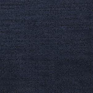 Carpet ClearSky 2547 Castaway