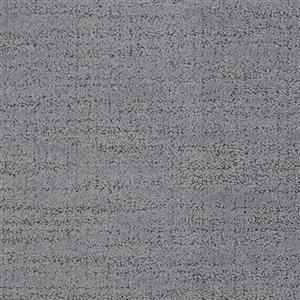 Carpet ClearSky 2547 EveningSky