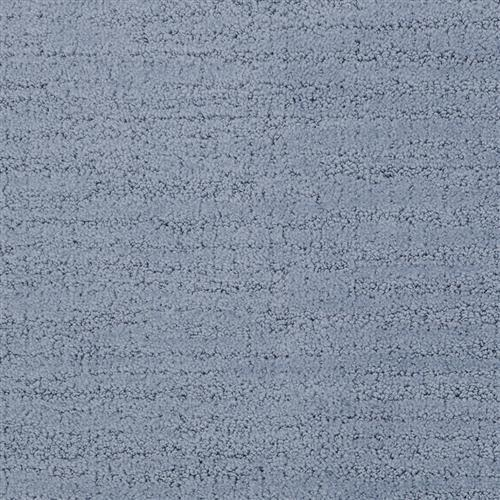 Gatesbury Coral Whisper 65547