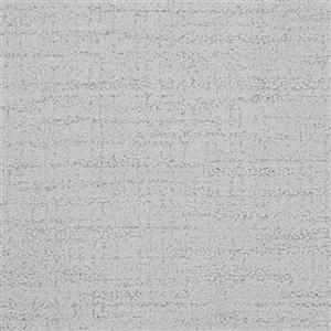 Carpet ClearSky 2547 Fresca