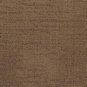 Carpet ClearSky 2547 Blunket