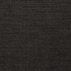 Carpet ClearSky 2547 Masquerade