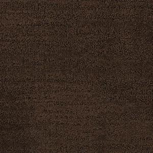 Carpet ClearSky 2547 Stiletto