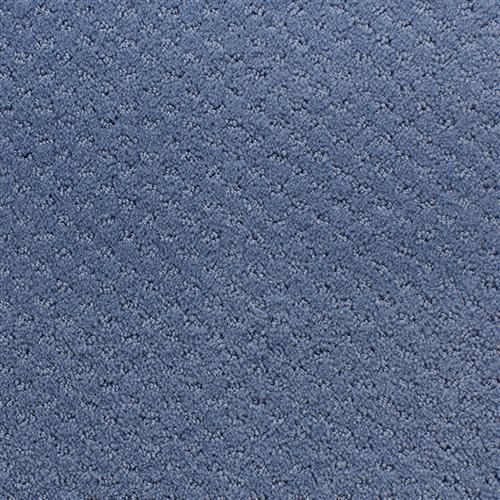 Spinnaker Florentine 63605