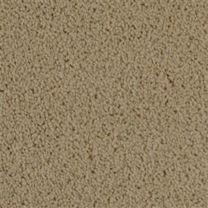 Carpet Delight 5453 DesertPearl