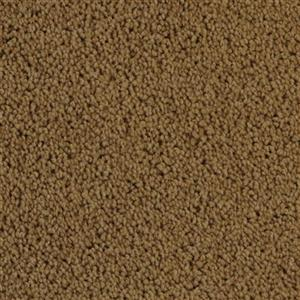 Carpet Delight 5453 Neutra