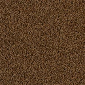 Carpet Delight 5453 Chestnut