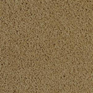 Carpet Delight 5453 Tapioca