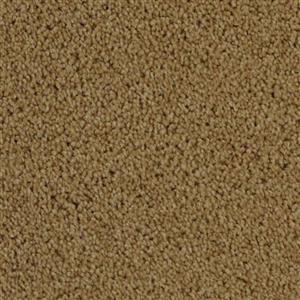 Carpet Delight 5453 Camelite