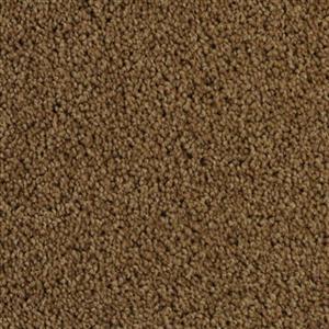 Carpet Delight 5453 Taffy