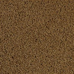 Carpet Delight 5453 Rawhide