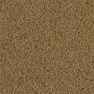 Carpet Delight 5453 Suede