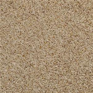 Carpet Delight 5453 BuckHorn