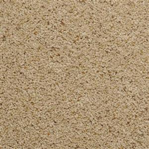 Carpet Dorsett 6598 Canyon