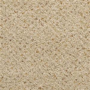 Carpet Dorsett 6598 SandStorm