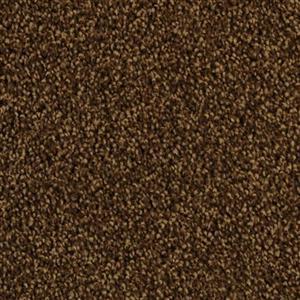 Carpet Delight 5453 MountainMist