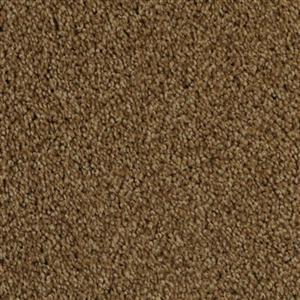 Carpet Delight 5453 Cameo