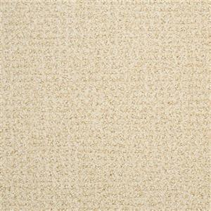 Carpet AllThatJazz 5808 Townhouse
